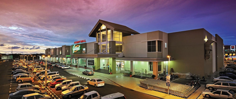 permy-mall