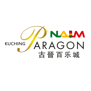 logo-kuching-paragon-oct16