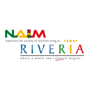 logo-riverria-oct16