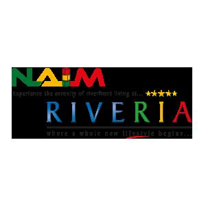 logo-riverria-oct16