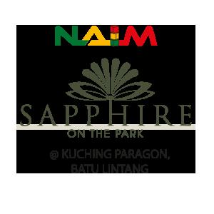 Naim Property - by Naim Holdings Berhad