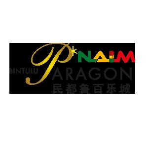logo-bintulu-paragon-oct16