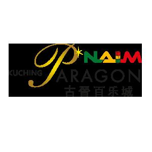 logo-kuching-paragon-oct16