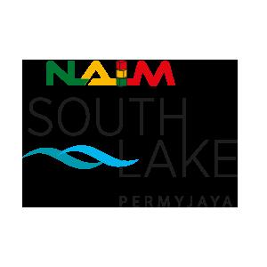 logo-southlake-oct16