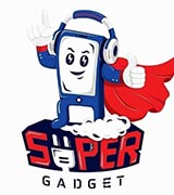 Super Gadget
